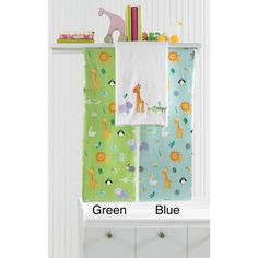 About kids bathroom decor ideas on pinterest safari animals bath
