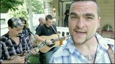 """Bluegrass Music Cumberland River Cold And Withered Heart - """"Official"""""""