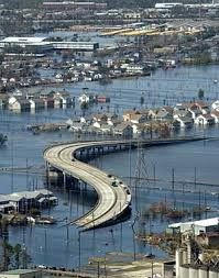 Image result for new orleans hurricane katrina