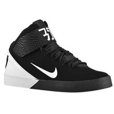 separation shoes 46c93 a11e1 Nike KD Vulc - Boys  Grade School