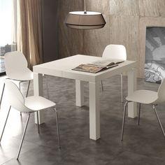 100 x 50 x 48,5 cm tavolini da t/è scrivania tavolo rettangolare da pranzo moderno tavolo da cucina in legno tavolino per computer portatile Tavoli da pranzo