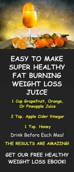 Easy To Make Super Healthy Fat Burning Weight Loss Juice. Get our FREE healthy weight loss eBook with suggested fitness plan, food diary, and exercise tracker. Learn about Moringa's potent alkaline rich, antioxidant loaded, weight loss qualities that help your body boost metabolism, detox, cleanse, burn fat, and lose weight more efficiently. Look and feel your best every day! LEARN MORE #FatBurning #WeightLoss #Alkaline #Antioxidants #Juice