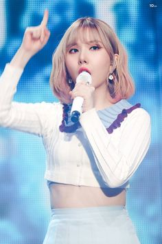 South Korean Girls, Korean Girl Groups, Best Fails, G Friend, Wardrobe Design, Funny Vines, Stage Outfits, Korean Celebrities, Videos Funny