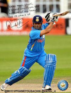 In pics: Sachin Tendulkar Digigraph Collection India Cricket Team, Icc Cricket, Cricket Sport, Cricket World Cup, Ab De Villiers Ipl, Cricket Wallpapers, Dhoni Wallpapers, Sachin Tendulkar, Bridal Poses