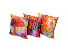 vankúš 50x50cm Throw Pillows, Cushions, Decorative Pillows, Decor Pillows