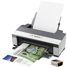 Download Driver Epson Stylus Office t1100 Windows 7 | Drivers Supports