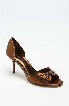 Pelle Moda 'Iris' Sandal available at #Nordstrom
