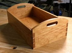 Dogmatic About Dovetail Angles | Lost Art Press