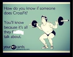 funny fitness ecards - Google Search