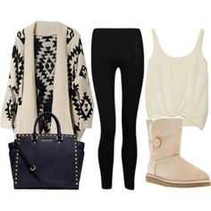 clothes jacket sweater leggings shirt cardigan aztec aztec sweater aztecprint winter boots