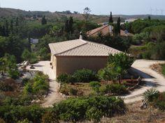 Villa in Barao de Sao Miguel