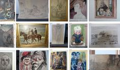 collection Gurlitt