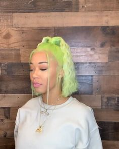 Visit the webpage press the grey tab for more choices --- human hair wigs near me Baddie Hairstyles, Ponytail Hairstyles, Weave Hairstyles, Black Hairstyles, Bob Hairstyle, Curly Hair Styles, Natural Hair Styles, Colored Wigs, Colored Hair