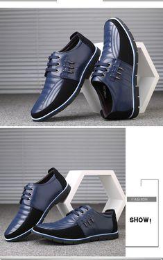 Die 736 besten Bilder von Männer Schuhe | Schuhe