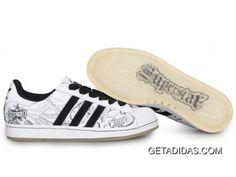 newest 38d3d a099f Boutique Hommes Adidas Superstar Signe De Las Vegas Noir Et Blanc (Adidas  Superstar Homme)