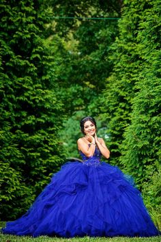 Hardworking reinforced quinceanera party planning Now Hiring Quinceanera Dresses, Quinceanera Decorations, Quinceanera Party, Quince Dresses, 15 Dresses, Fashion Dresses, Chignon Wedding, Hair Wedding, Bridal Hair