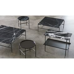 Order your Rebar Side Table With Tay. An original design by Sylvain Willenz, this side table is manufactured by HAY. Welded Furniture, Table Furniture, Furniture Design, Furniture Ideas, Bureau Design, Hay Design, Design Shop, Maurer, Muuto