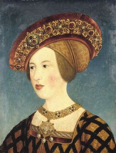 Marie de Hongrie von schwaz.jpg