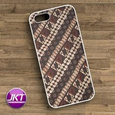 Batik 009 - Phone Case untuk iPhone, Samsung, HTC, LG, Sony, ASUS Brand #batik #pattern #phone #case #custom #phonecase #casehp Phone Cases, Patterns, Block Prints, Pattern, Models, Templates, Phone Case
