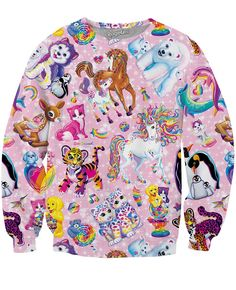 c1b24253dbfd 26 Best Lisa Frank Clothing images