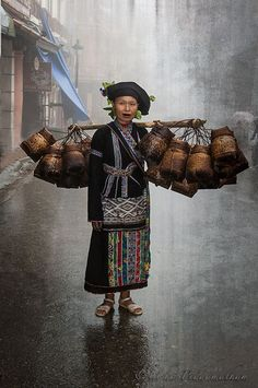 Travel Asian beauty and the baskets Vietnam woman, creation is issue from blueprints female energies that dominate the universe, If you care about Tibet and preserve conscious cultures that won't harm the planet, sign this petition, http://www.himalayan-foundation.org/projects/tibetans?gclid=CMi4mszTubgCFUVnOgodxS4Aqg&utm_content=bufferd30a2&utm_medium=social&utm_source=pinterest.com&utm_campaign=buffer nfo@himalayan-foundation.org