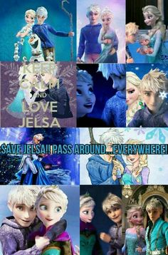 PLEASE EVERYONE....WE NEED TO SAVE JELSA!! DONT LET DYLAN TAKE ELSA AWAY FROM JACK!!! PASS AROUND ON EVERY SITE YOU CAN THINK OF! JUST PLEASE!!