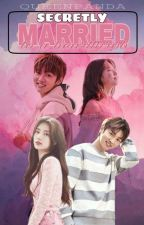 Secretly Married To A Campus King - Chapter 10 - Page 2 - Wattpad Marriage Romance, Love And Marriage, Best Wattpad Stories, Secretly Married, Baby Maker, Free Novels, Tagalog, Romance Novels, Read News