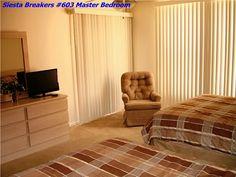 Thing 1, Siesta Key, Beach Condo, Condominium, Floor Chair, Sun, Furniture, Home Decor, Decoration Home