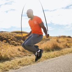 Ignitonfit CrossFit Jump Rope Emerges As A Best Selling Product On Amazon