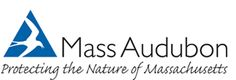 Mass Audubon canoe trip to upper and lower Goose Ponds, 8 a.m. Sunday, June 29, 2014, in Lee and Tyringham.
