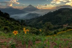 Guatemala Beauty #conozcamosguate