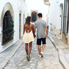 In my opinion, all couples should be given a happy relationship guide at some point in their journey. Cute Relationship Goals, Cute Relationships, Love Couple, Couple Goals, Ft Tumblr, Young Love, Poses, Cute Couples Goals, Hopeless Romantic