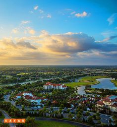 While Orlando may be home to the happiest place on Earth, there's more to it than just mouse ears. Check out all the Orlando has to offer as our top 2017 family friendly destination.