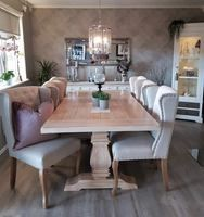 Decor, Furniture, Dining, Dining Table, Table, Home Decor