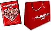 VALENTINES DAY (DVD)