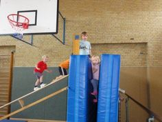 verwaltungs … page generator – Hobby Sports World Kids Gym, Kids Sports, Parkour, Motor Activities, Activities For Kids, Gym Games, Experiential, Primary School, Kids And Parenting