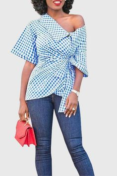 46 best Fashion   Top images on Pinterest   Dressy outfits, Online ... 4c2827a162