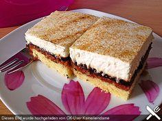 Pflaumenmuskuchen, ein leckeres Rezept aus der Kategorie Kuchen. Bewertungen: 35. Durchschnitt: Ø 4,3.