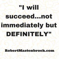#goaloriented #determined