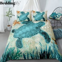 4 sizes available: Twin/Single: x Full/Double: x Queen: x King: x and the Pillow Cover: x Our bedding set include two pillow covers and one duvet cover. 3d Bedding Sets, Teen Bedding, Gray Bedding, Bedding Decor, Rustic Bedding, Boho Bedding, Chic Bedding, Quilt Bedding, Comforter Sets