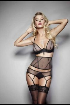 The ridiculously hot Luisana Lopilato unleashing her drop dead sexy cleavage in some fancy lingerie from the new Ultimo collection, Sexy Lingerie, Lingerie Bonita, Lingerie For Sale, Pretty Lingerie, Luxury Lingerie, Beautiful Lingerie, Glamour Lingerie, Italian Lingerie, Sexy Poses