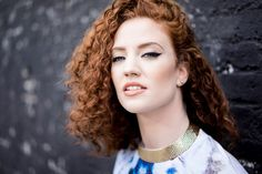 Get To Know: Jess Glynne http://www.hungertv.com/feature/get-know-jess-glynne/