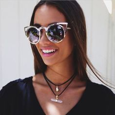 Website For Ray-ban sunglasses outlet! *special price last Ray Ban Sunglasses Outlet, Ray Ban Outlet, Sunglasses Online, Oakley Sunglasses, Wayfarer Sunglasses, Sunglasses Accessories, Sunglasses Store, Sports Sunglasses, Round Sunglasses