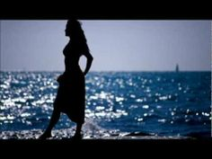▶ Paul Hardcastle VII - Crystal Whisper [2013] - YouTube