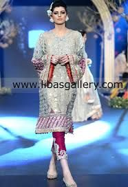 Image result for hsy bridal collection 2015