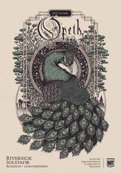 63bedb3c7bb 38 Best Opeth images