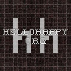 hellohappy.org