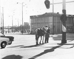 Hofplein 1971