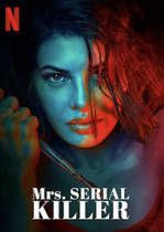 Serial Killer Movie Info: Directed by: Shirish Kunder Starring by: Jacqueline Fernandez, Manoj Bajpayee, Mohit Raina, Categories: Bollywood Featured, Bollywood Movies 2020 Movies, Netflix Movies, Movies Online, Movies Free, Movie Subtitles, Movie Archive, Movie Info, Thriller Film, Full Movies Download