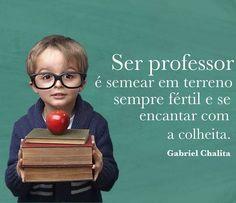 Book Clip Art, Perfect Word, Teachers' Day, Some Words, Teacher Gifts, Preschool, First Love, Teaching, Lettering